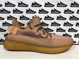 Yeezy Boots 350 V2