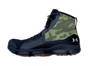 Under Armour Tactica